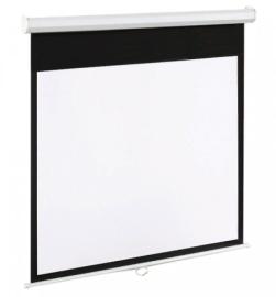 Экран проекционный ART FS-120 244x183