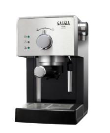 Кофеварка Gaggia Viva Deluxe RI8435/11