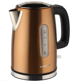 Чайник Scarlett SC-EK21S98