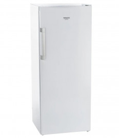 Морозильная камера Hotpoint-Ariston HFZ 6150 W