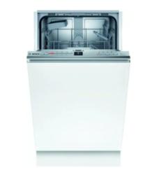 Встраиваемая посудомоечная машина Bosch SPV 2IKX1BR