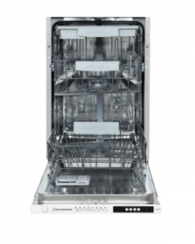 Встраиваемая посудомоечная машина Schaub Lorenz SLG VI4310