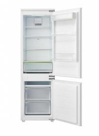 Встраиваемый холодильник Snaige RF28FG-Y60022 No Frost