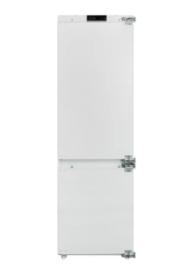 Встраиваемый холодильник JACKY'S JR BW 1770