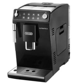 Кофемашина De'Longhi Autentica ETAM 29.510.B