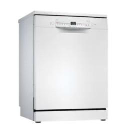 Посудомоечная машина Bosch SMS2HKW1CR