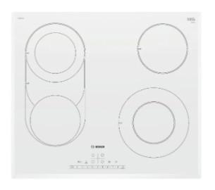 Варочная панель Bosch PKM 652FP1E