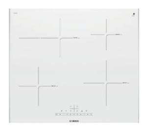 Варочная панель Bosch PIF 672FB1E