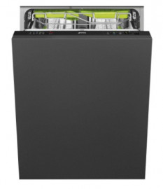 Встраиваемая посудомоечная машина Smeg ST65336L