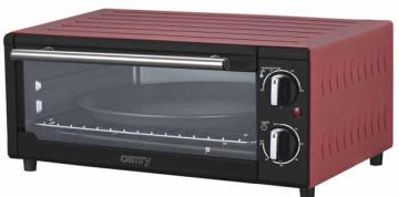 Ростер CAMRY CR 6015 R