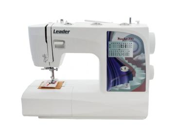 Швейная машина Leader NewArt200