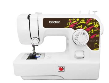 Швейная машина Brother Artwork31SE