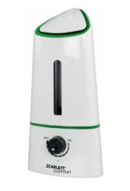 Увлажнитель воздуха SCARLETT SC-AH986M08