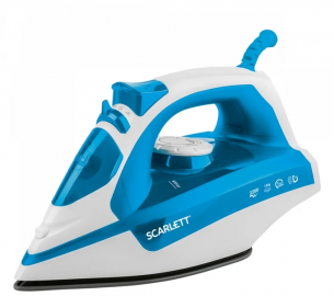 Утюг SCARLETT SC-SI30P17