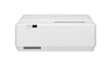 Проектор RICOH PJ WXC4660