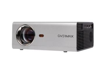 Проектор OVERMAX MultiPic 3.5