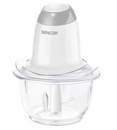 Измельчитель Sencor SHB 4330WH