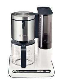 Кофеварка Bosch TKA 8631
