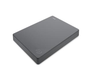 """Жесткий диск внешний 5Tb 2.5"""" USB3.0 Seagate Basic STJL5000400"""