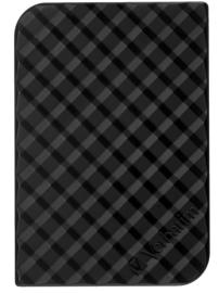 """Внешний жёсткий диск 2000GB Verbatim 2, 5"""" (BLACK) USB 3.0"""