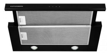 Встраиваемая вытяжка Kuppersberg Slimlux S 60 GB