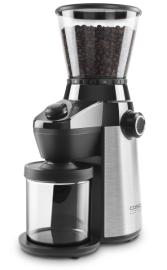 Кофемолка Caso Barista Flavor 1832