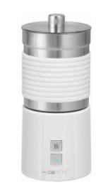 Вспениватель для молока CLATRONIC MS 3654 W (Капучинатор)