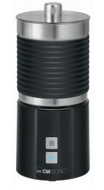 Вспениватель для молока CLATRONIC MS 3654 B (Капучинатор)