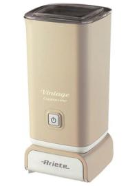 Вспениватель для молока ARIETE 287803 (Капучинатор)