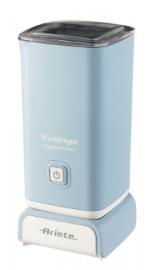 Вспениватель для молока ARIETE 287805 (Капучинатор)