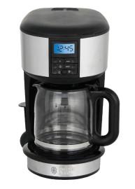 Кофеварка RUSSELL HOBBS 20680-56