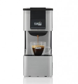 Кофеварка Caffitaly IRIS S27