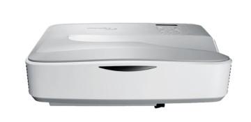 Проектор OPTOMA HZ45UST