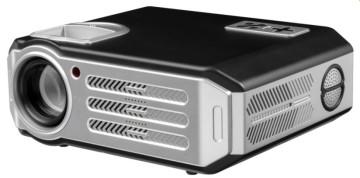 Проектор ART Z6000