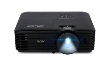 Проектор ACER X118HP