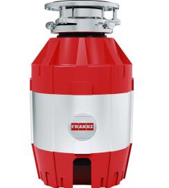 Измельчитель отходов Franke Turbo Elite TE-50