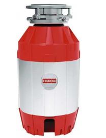 Измельчитель отходов Franke Turbo Elite TE-125