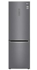 Холодильник LG GA-B459MLWL
