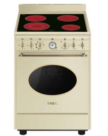 Плита электрическая SMEG CO68CMP9