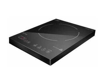 Плитка индукционная Caso Pro Menu 2100