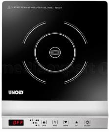 Плитка индукционная UNOLD Profi 58255