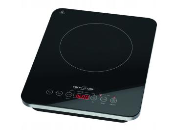 Плитка индукционная PROFI COOK PC-EKI 1062
