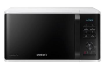 Микроволновая печь Samsung MG23K3515AW