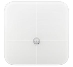 Весы напольные HUAWEI Smart Scale AH100