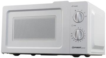 Микроволновая печь First FA-5028-3