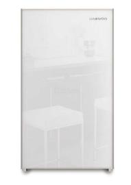 Холодильник Daewoo FN-15A2W
