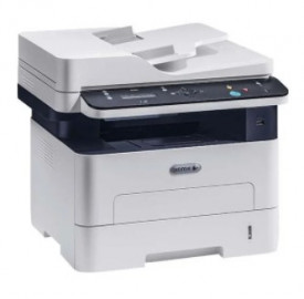 Мфу Xerox WorkCentre B205