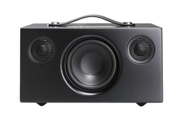 Портативная акустика Audio Pro Addon T5 B