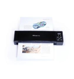 Сканер IRIScan Pro 3 Wifi