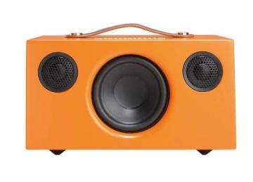 Портативная акустика Audio Pro Addon T5 P